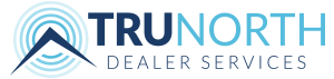 TruNorth Dealer Services